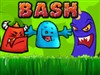 Bash A Free Action Game