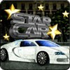 Star Car A Free Driving Game