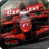 F1 Championship A Free Driving Game
