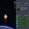 Planet Defender A Free Strategy Game