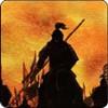 Sangoku Hero A Free Action Game