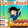 Sushi Dash