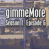gimmeMore - s01e06 A Free Puzzles Game