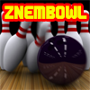 ZNEMBOWL A Free Action Game