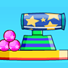 Star Cannon A Free Shooting Game