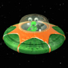 Space Voyage Invasion A Free Action Game