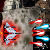 Raider Squadron 2 A Free Action Game