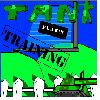 tank training 2 A Free Shooting Game