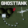 Ghost Tank A Free Shooting Game