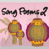 Song Poem 2 A Free Education Game