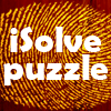 iSolve Puzzle A Free Education Game