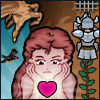Princess Tale A Free Action Game