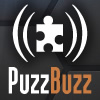 PuzzBuzz is a special way to send a message to your friends. All you have to do is upload the photo of your choice and enter a message that will appear scrambled. In order to read the message, your friend will have to solve the puzzle generated out of the photo you uploaded.
