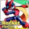 Rocket Fighter A Free Action Game