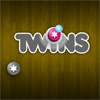 Twins A Free BoardGame Game
