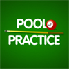 Pool Practice A Free Shooting Game