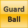 GuardBall A Free Other Game