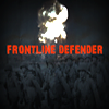 Frontline Defender A Free Action Game