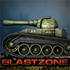Blast Zone A Free Action Game