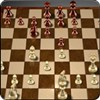 Spark Chess A Free BoardGame Game
