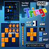 Tringo A Free Puzzles Game