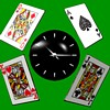 Clock Solitaire A Free BoardGame Game