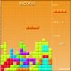 Blockski A Free Puzzles Game