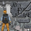 Run for Life A Free Action Game