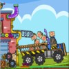 Super Truck A Free Driving Game