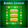 Bubble Contest A Free Action Game