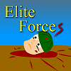 elite forces A Free Action Game