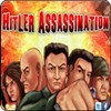 Hitler Assassination A Free Shooting Game