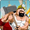 Builders Brawl A Free Action Game