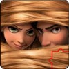 Tangled A Free Puzzles Game