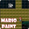 Mario Paint A Free Adventure Game