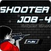 Shooter Job-4 A Free Shooting Game