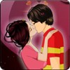 Valentines Lip Lock A Free Other Game