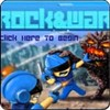 Rock and War A Free Shooting Game