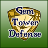 Gem Tower Defense A Free Strategy Game