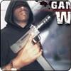 Gangsta War A Free Shooting Game