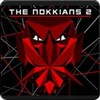The Nokkians 2 A Free Shooting Game