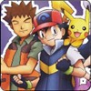 Pokemon platinum A Free Puzzles Game
