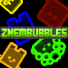 ZNEMBUBBLES A Free Action Game