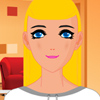 Real sim girl 1 A Free Adventure Game