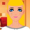 Real sim girl 1