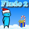 Fludo 2 A Free Action Game