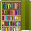 Book Shelf Escape A Free Puzzles Game