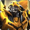 Transformer 3 Bumblebee mission A Free Action Game