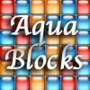 Aqua Blocks A Free Puzzles Game