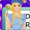 Sweet Candy Style Dress Up A Free Dress-Up Game